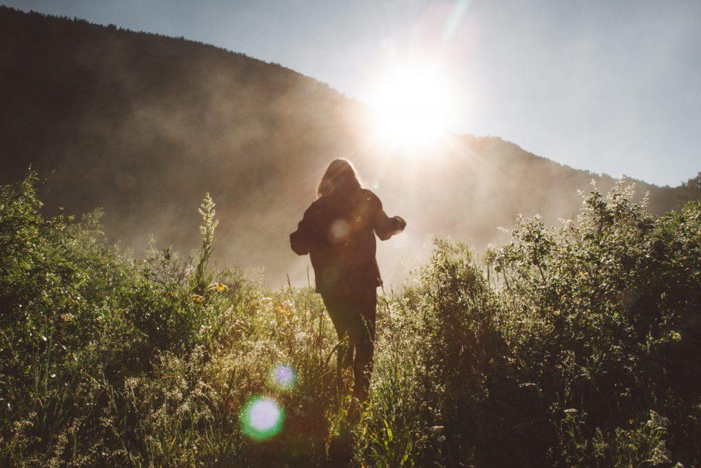 Die besten Outdoor Wanderhosen im Vergleichstest